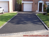 blacktarmac009