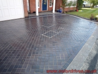 clay-paving-002