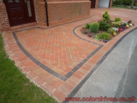 clay-paving-003