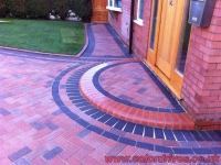 clay-paving-005