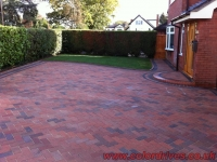 clay-paving-006