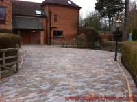 clay-paving-008