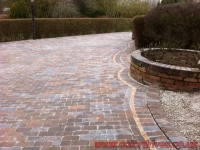 clay-paving-009