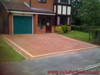 clay-paving-010