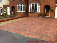 clay-paving-012