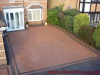 clay-paving-014