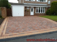 clay-paving-024