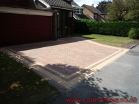 clay-paving-025
