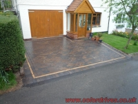 clay-paving-026