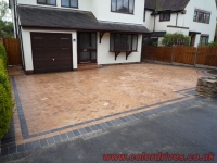 clay-paving-027