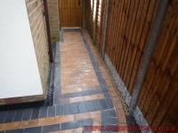 clay-paving-028