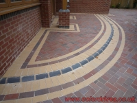 clay-paving-029