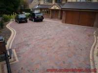 clay-paving-030