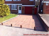 clay-paving-032