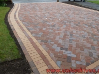 clay-paving-033