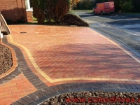 clay-paving-034