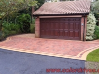 clay-paving-035