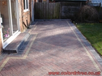 concrete-block-paving-001