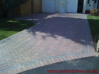 concrete-block-paving-002