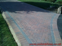 concrete-block-paving-003