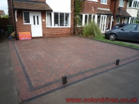 concrete-block-paving-004