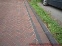 concrete-block-paving-005