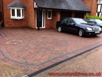 concrete-block-paving-007